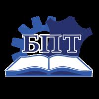 """Государственное бюджетное профессиональное образовательное учреждение  """"Богородский политехнический техникум"""""""